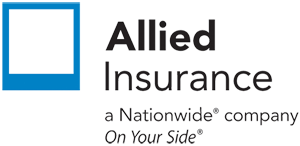 ALLIED Property and Casualty Insurance Company