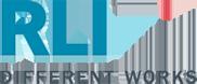 RLI Insurance Company