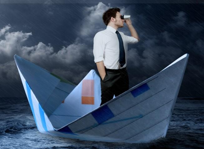 Boat / Moto