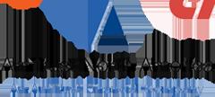 Technology Insurance Company, Inc.  AMTRUST Company