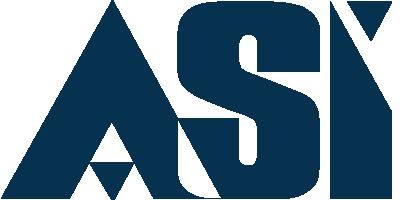 American Strategic Insurance Corp