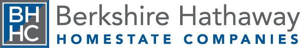 Berkshire Hathaway Homestate Insurance Company