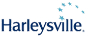 Harleysville Insurance Company