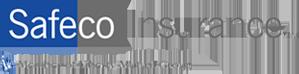 Safeco National Insurance Company